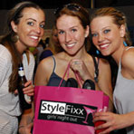 Stylefixx Boston