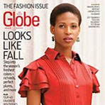 Boston Globe Magazine
